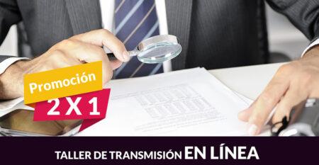 14-15-Taller_auditoria_PLD