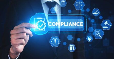 compliance-rule-law-regulation-graphic-interface-business-quality-policy (1)