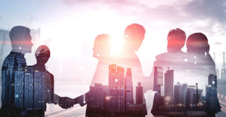 double-exposure-image-many-business-people (1)