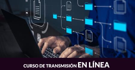 10-Puntos_integracion_expeidente_identificacion_clientes_imagenFB