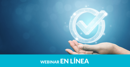 14-webinar_importancia de la certificación_imagenpagweb