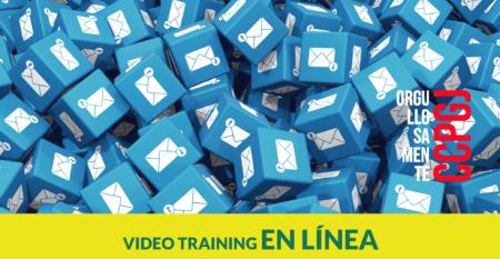 19-video-training_octubre_imagenPagWeb