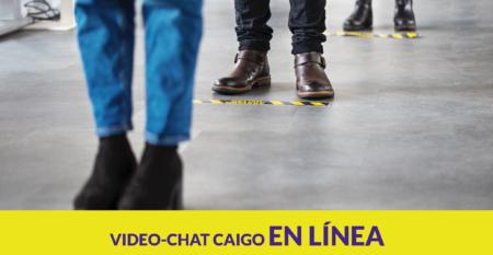 26-video-chat_CAIGO_octbre_imagenPagWeb