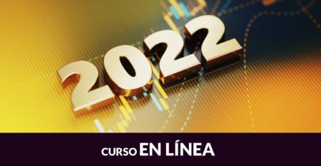 28-Panorama_fiscal2022_iniciativa_imagenFB